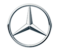 Mercedes benz dealer in jackson ms new and used mercedes for Mercedes benz of jackson jackson ms