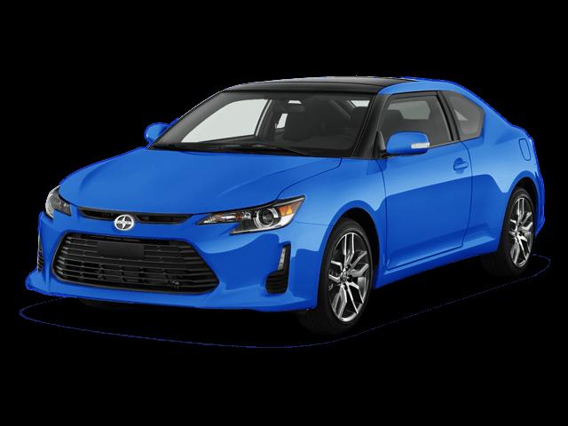 Carros en venta scion xb autos post for Motores y vehiculos phoenix