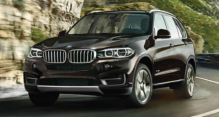 2015 bmw x5 features and specs kelly bmw. Black Bedroom Furniture Sets. Home Design Ideas
