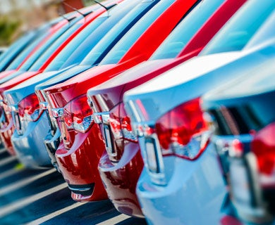 Menomonie st croix falls new richmond group dealer in for Johnson motor sales new richmond wi