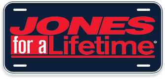 Jones Junction Auto | Bel Air, MD New & Used Car Dealerships