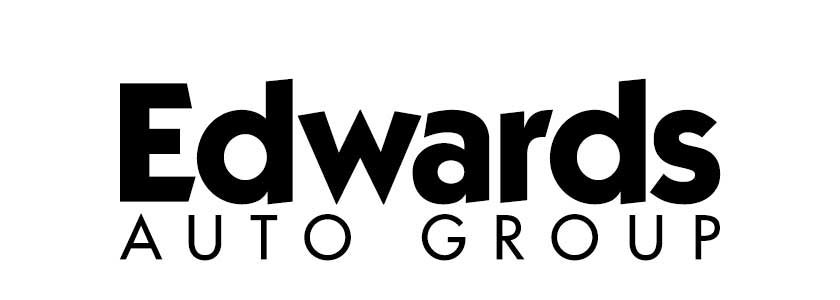 Premier Auto Group >> Edwards Auto Group in Council Bluffs Iowa - New and Used Inventory Dealership Omaha Bellevue ...