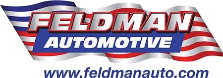Feldman Chevrolet Lansing >> Detroit dealer in Novi MI - New and Used dealership Novi Livonia Troy Ann Arbor MI