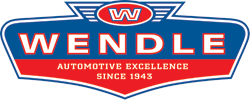 Spokane Ford, Nissan and Infiniti dealer in Spokane ...