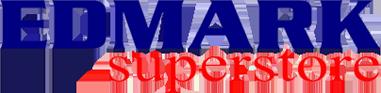 Edmark Superstore 208-467-7000 | Nampa Buick, Cadillac ...