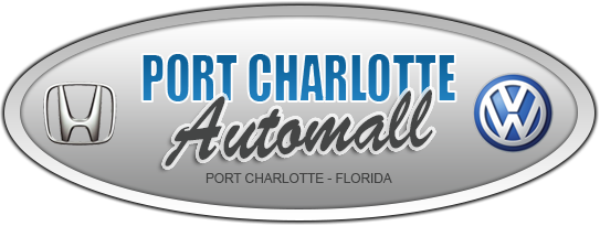 Port Charlotte Dealerships In Port Charlotte Fl New And Used Dealership North Port Sarasota