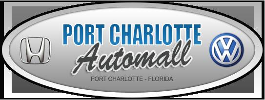 Port Charlotte Dealerships In Port Charlotte Fl New And