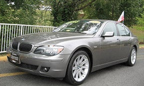 New And Used Car Dealer Serving New Jersey Flemington