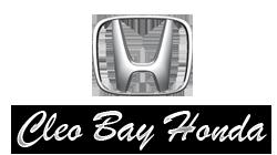 Cleo Bay Honda >> Galerie Von Cleo Bay Auto Cleo Bay Honda 2018 Honda Fit For Sale