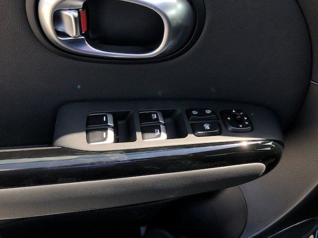 2018 Kia Soul + Mysterious Blue/White Roof for sale in San ...