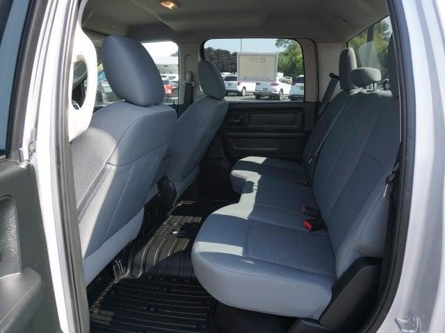 2018 Ram 1500 Crew Cab 4x4,  Pickup #R0245 - photo 14