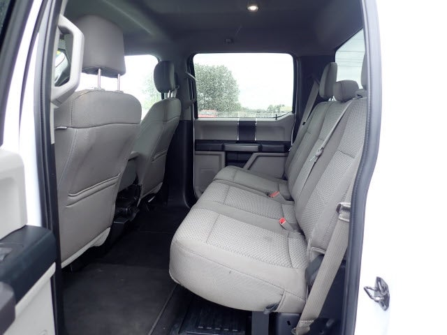 2019 Ford F-250 Crew Cab 4x4, Pickup #R0193 - photo 14