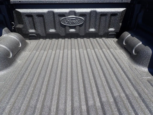2021 Ford Ranger SuperCrew Cab 4x4, Pickup #LF21122 - photo 7