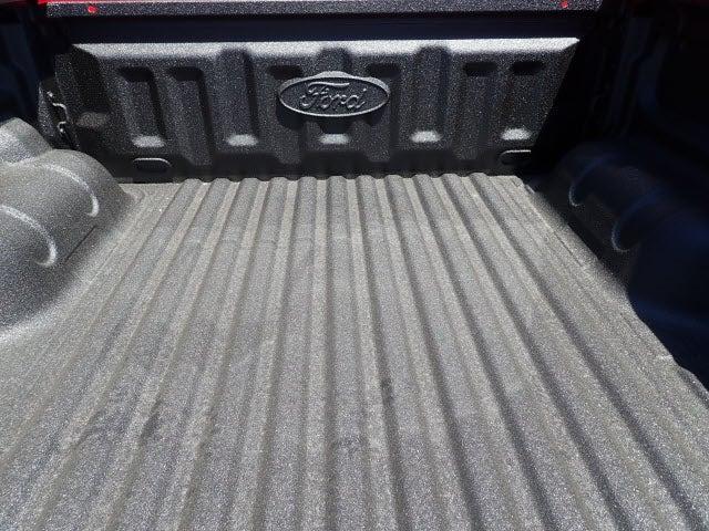 2021 Ford Ranger SuperCrew Cab 4x4, Pickup #LF21126 - photo 7