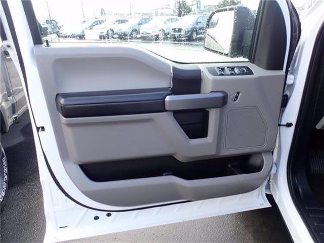 2020 Ford F-150 SuperCrew Cab 4x4, Pickup #R0029 - photo 11
