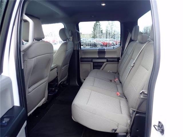 2020 Ford F-150 SuperCrew Cab 4x4, Pickup #R0029 - photo 14