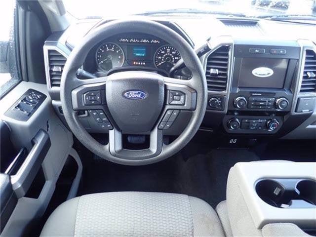 2020 Ford F-150 SuperCrew Cab 4x4, Pickup #R0029 - photo 15