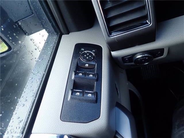 2020 Ford F-150 SuperCrew Cab 4x4, Pickup #R0029 - photo 20