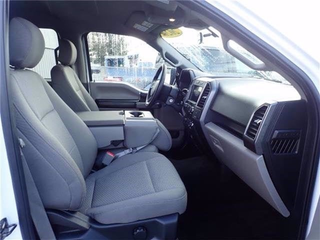 2020 Ford F-150 SuperCrew Cab 4x4, Pickup #R0029 - photo 7