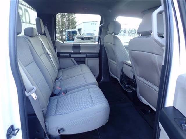 2020 Ford F-150 SuperCrew Cab 4x4, Pickup #R0029 - photo 8