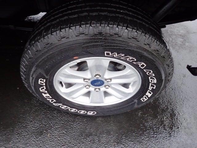 2020 Ford F-150 SuperCrew Cab 4x4, Pickup #R0028 - photo 10