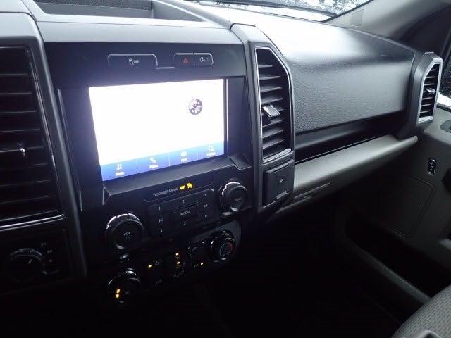 2020 Ford F-150 SuperCrew Cab 4x4, Pickup #R0028 - photo 16
