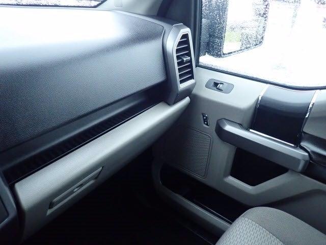 2020 Ford F-150 SuperCrew Cab 4x4, Pickup #R0028 - photo 18