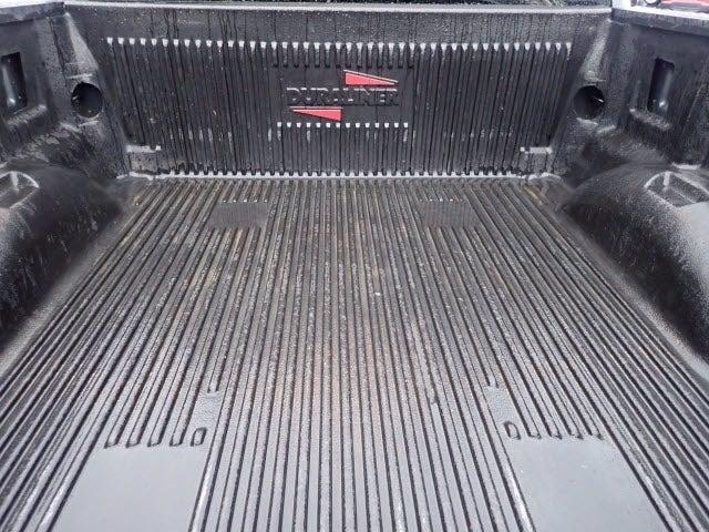 2020 Ford F-150 SuperCrew Cab 4x4, Pickup #R0028 - photo 9