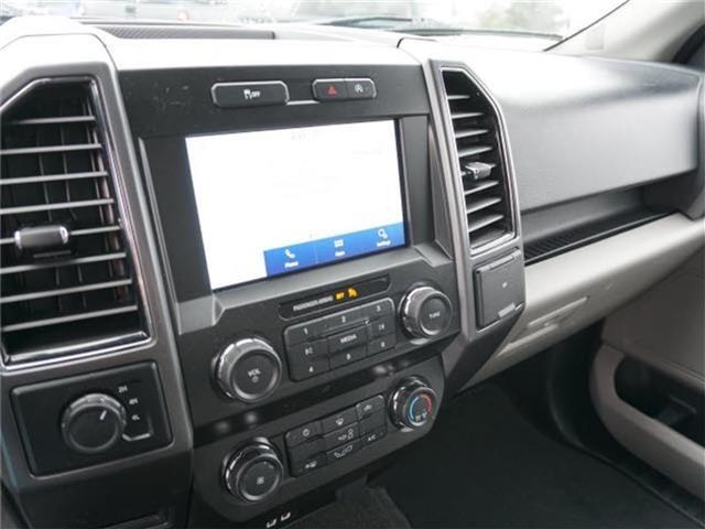 2020 Ford F-150 SuperCrew Cab 4x4, Pickup #R0046 - photo 16