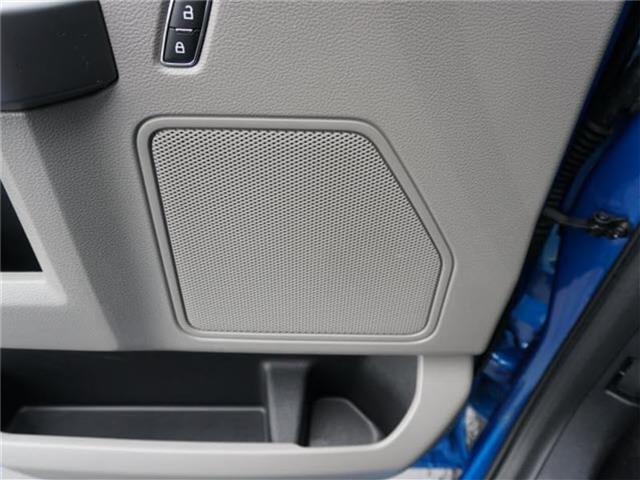2020 Ford F-150 SuperCrew Cab 4x4, Pickup #R0046 - photo 20