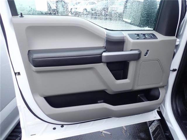 2020 Ford F-150 SuperCrew Cab 4x4, Pickup #R0030 - photo 11