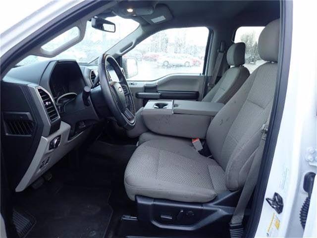 2020 Ford F-150 SuperCrew Cab 4x4, Pickup #R0030 - photo 13