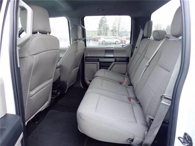 2020 Ford F-150 SuperCrew Cab 4x4, Pickup #R0030 - photo 14