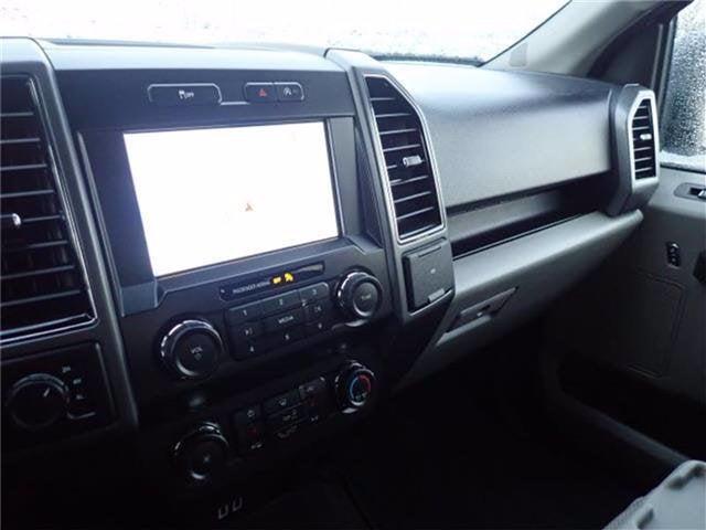 2020 Ford F-150 SuperCrew Cab 4x4, Pickup #R0030 - photo 16