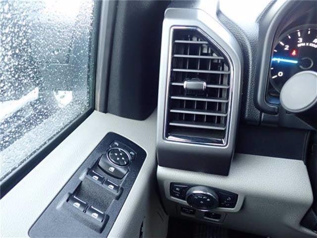 2020 Ford F-150 SuperCrew Cab 4x4, Pickup #R0030 - photo 20