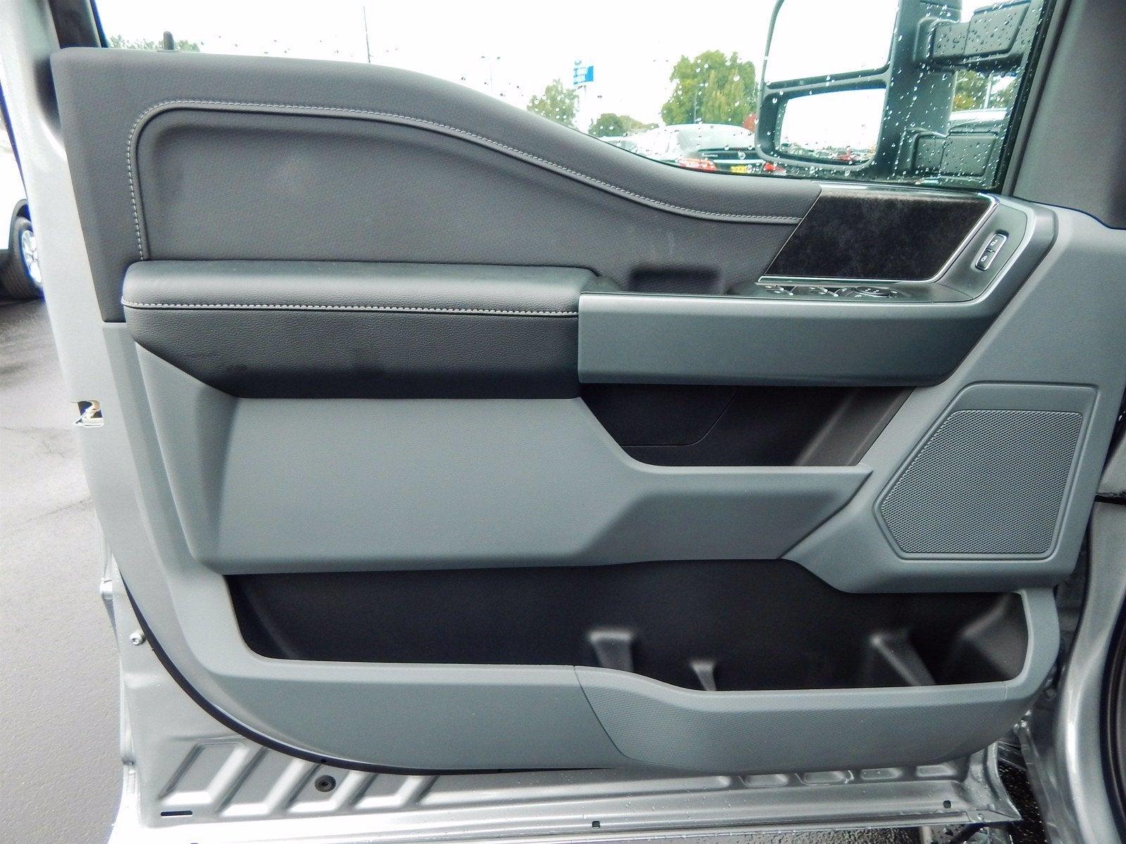 2021 F-150 SuperCrew Cab 4x4,  Pickup #LF21158 - photo 14