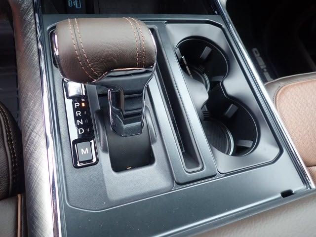 2021 Ford F-150 SuperCrew Cab 4x4, Pickup #LF21131 - photo 14