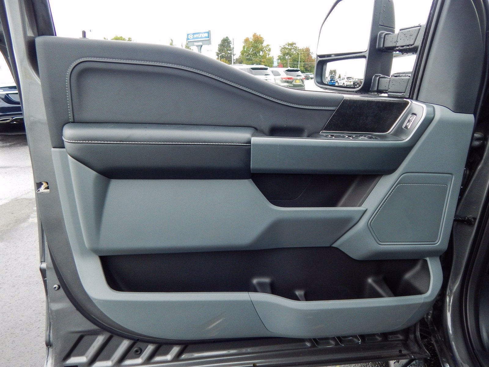 2021 F-150 SuperCrew Cab 4x4,  Pickup #LF21159 - photo 18