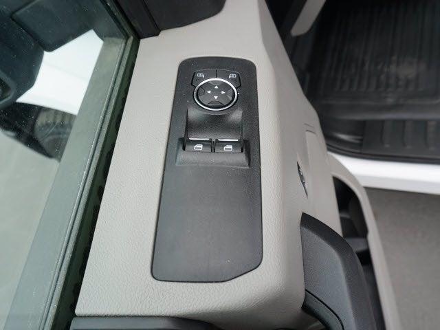 2017 F-150 Regular Cab 4x2,  Pickup #R0241 - photo 16