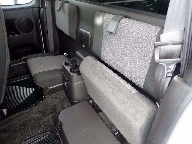 2009 Chevrolet Colorado Extended Cab 4x2, Pickup #LH22023B - photo 14