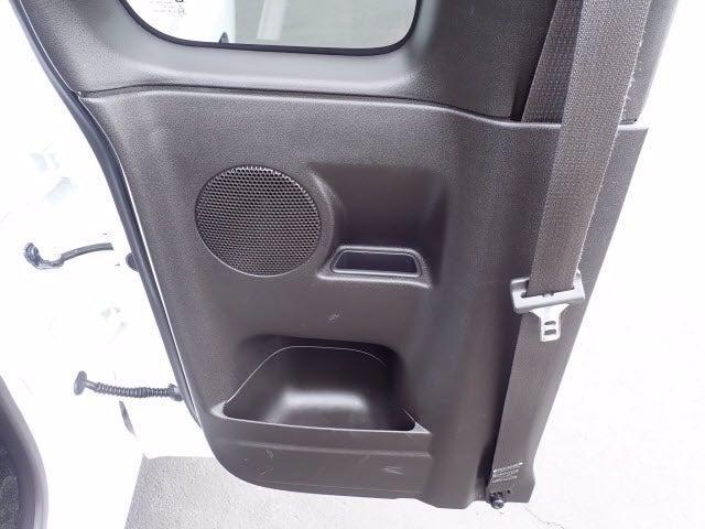 2009 Chevrolet Colorado Extended Cab 4x2, Pickup #LH22023B - photo 15