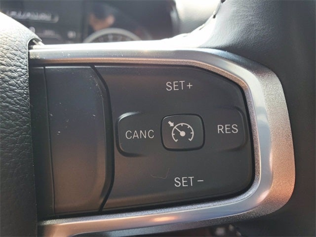 car-gallery-25