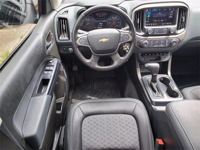 car-gallery-17