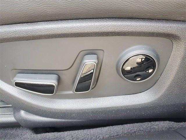 car-gallery-20