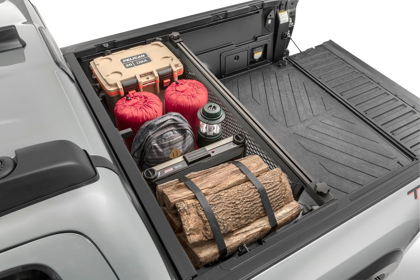 Toyota Tacoma Reviews Florence Sc Florence Toyota