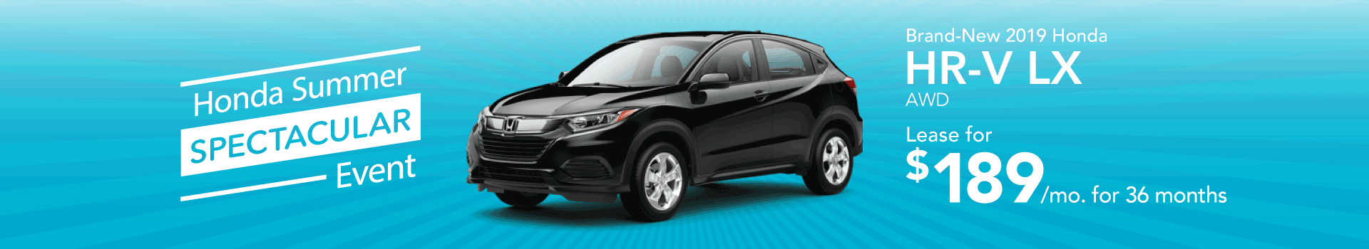Berlin City Honda >> Portland Honda Dealer In South Portland Me New And Used Honda