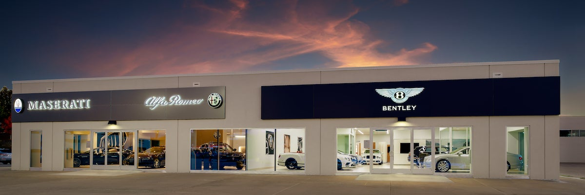 Is A Bmw A Foreign Car >> Bmw And Mercedes Service