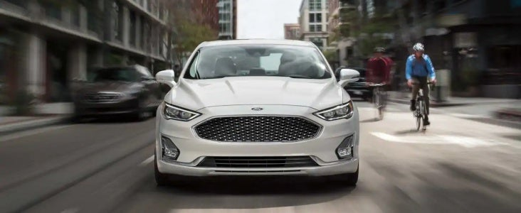 Ford Fusion For Sale Near Me >> Ford Fusion For Sale Ford Fusion Near Atlanta Stone Mountain