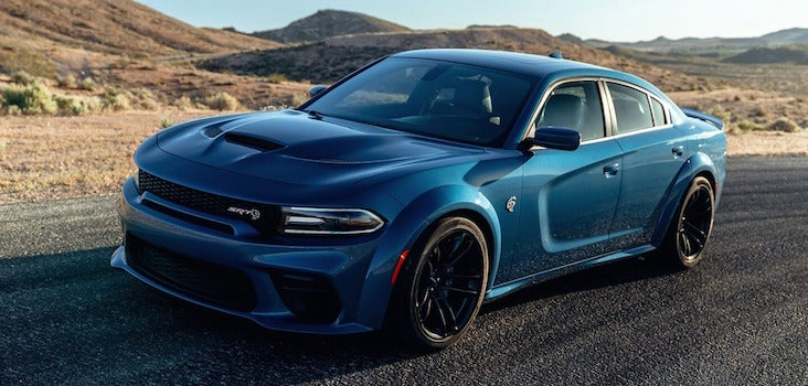 2020 Dodge Charger For Sale 2020 Dodge Charger For Sale Near Me