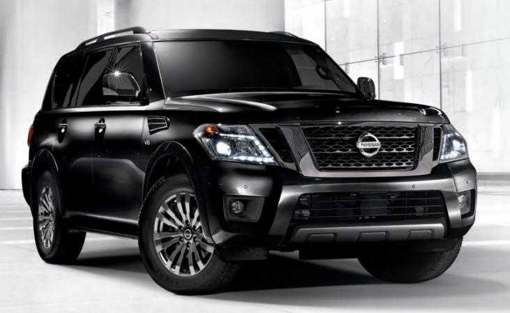 Nissans For Sale >> Altima